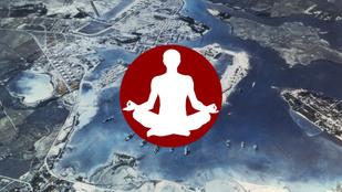 Meztelenül meditálva született meg a Pearl Harbor-i támadás őrült terve