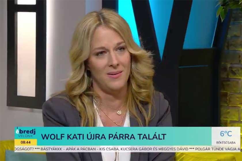 wolf-kati
