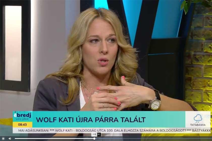 wolf-kati2
