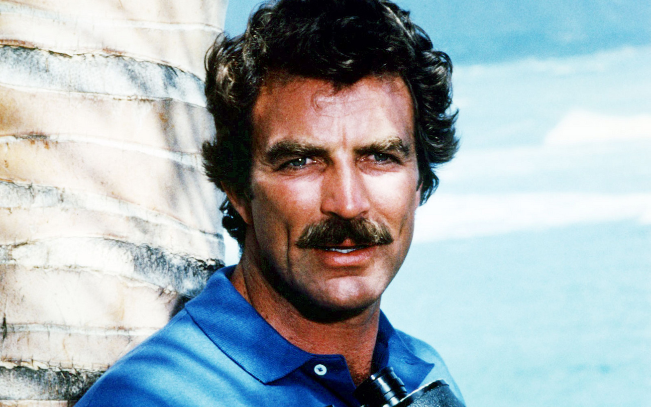 tom-selleck-cover