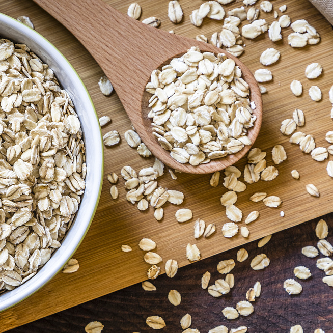 10 szuper recept zabpehelyből – Nem csak energiát ad, kiváló sűrítőanyag is