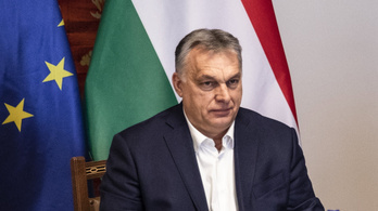 Orbán Viktor oltóanyaggyártásról egyeztetett