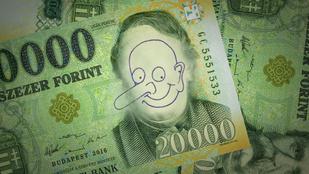 Tudod fejből, hogy melyik pénzen ki vagy mi szerepel? Kvíz!