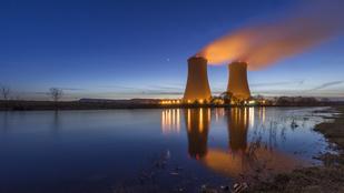A német kormány megállapodott a leálló atomerőművek kifizetéséről