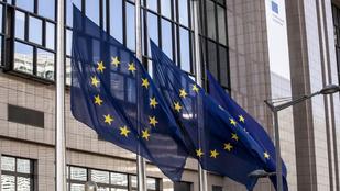 Egy brüsszeli civil szervezet szerint a tagállamok rosszul költik a helyreállítási pénzeket