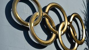 Katar nem adja fel, kitart a 2032-es olimpia rendezési szándéka mellett
