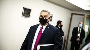 Kénytelen lesz alapszabályt módosítani a Fidesz?