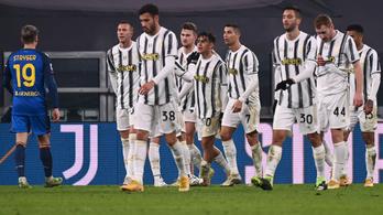 CR, Ibra és a többiek: egy év alatt több mint 160-an kapták el a vírust a Serie A-ban