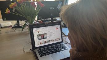 Inspiráló magyar nők a YouTube-on