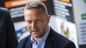 Ujhelyi István: Magyarország lekéshet az EU munkahelyvédelmi támogatásáról