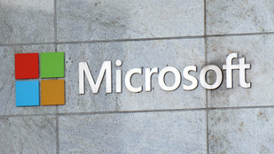 Árfolyam-igazítás miatt drágulnak a Microsoft Office szoftverek