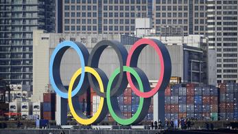 Tokio 2020: lehetetlen a további halasztás