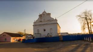 Történelmi múltú zsinagógák az ingatlanpiacon