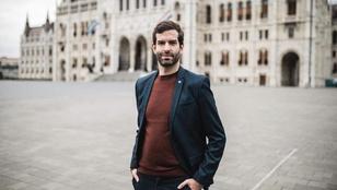 Fekete-Győr András: Ha én lennék a miniszterelnök…