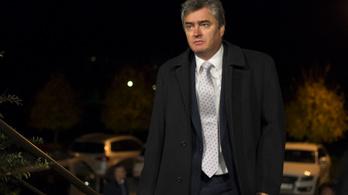 Szlovén EP-képviselő: a néppárt problémái a Fidesz kilépésével kezdődnek