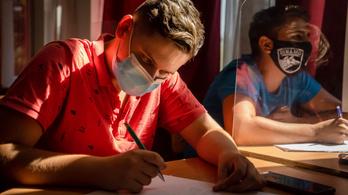 Románia: képlékeny az érettségi forgatókönyve