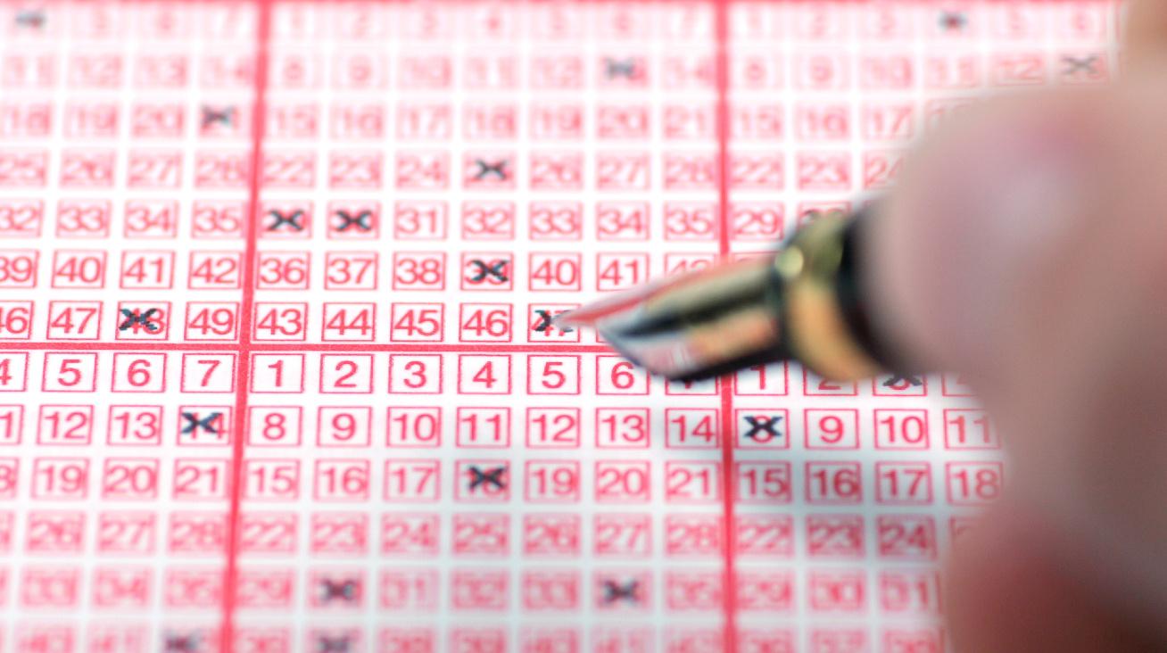 lottó hatoslottó