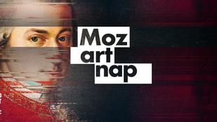 Mozart-nap az Indexen – Percről percre a Zeneakadémia Nagyterméből