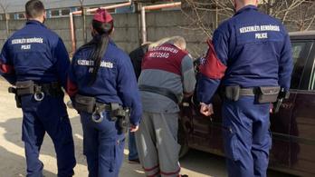 Lebukott a Pest megyei műszakivizsga-állomás