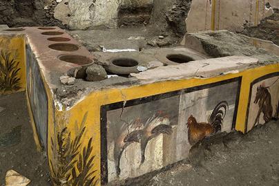 pompeji-falatozó-borító