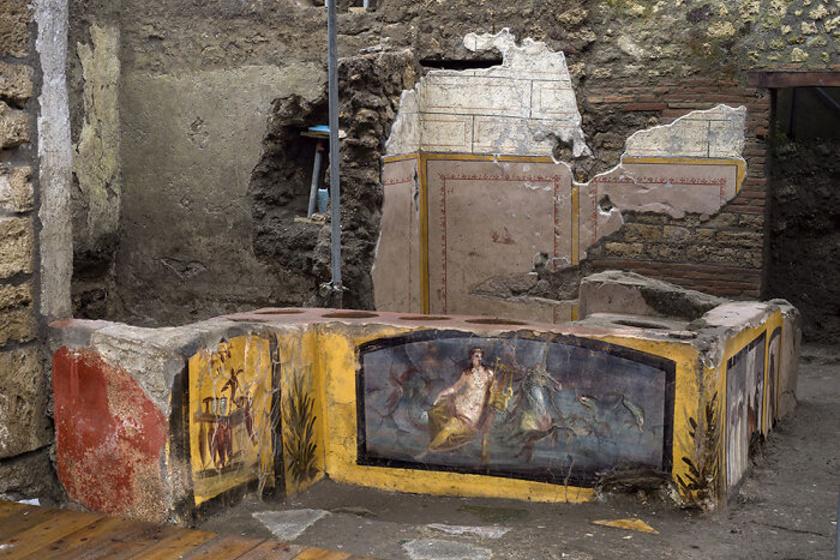 pompeji-falatozó3