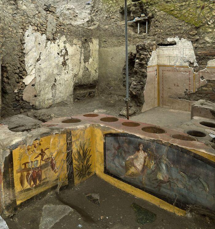 pompeji-falatozó2
