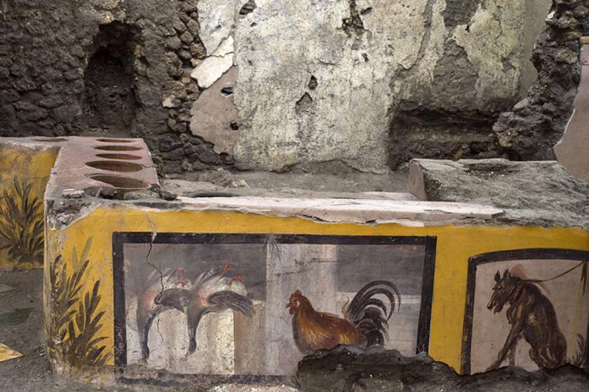 pompeji-falatozó1