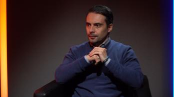 Vona Gábor: Nem zárom ki, hogy egyszer visszatérek a pártpolitikába