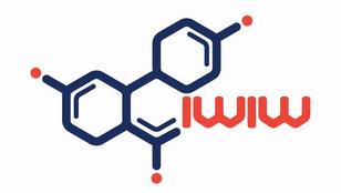 Emlékszel még az iWiW-re? Megvan, kik és miért hagyták el először