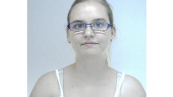 Eltűnt egy fiatal testvérpár Debrecenben