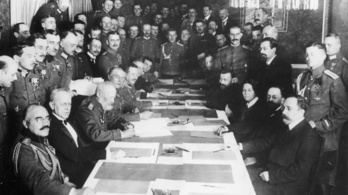 Ha nyer, ha veszít, az Osztrák–Magyar Monarchia rosszul járt volna