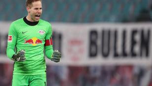 A következő szezonra már nézőkkel számol az RB Leipzig