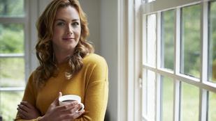 Hidegen, forrón, tejjel vagy anélkül: mit árul el rólad, hogyan iszod a kávét?