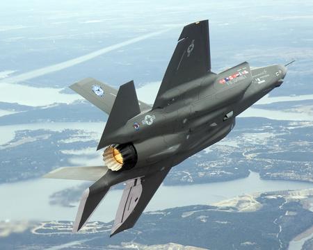 Az F-35