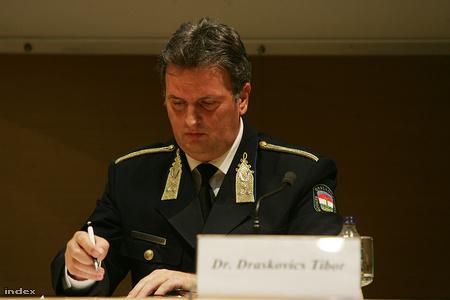 Valójában Bencze JózsefFotó: Barakonyi Szabolcs
