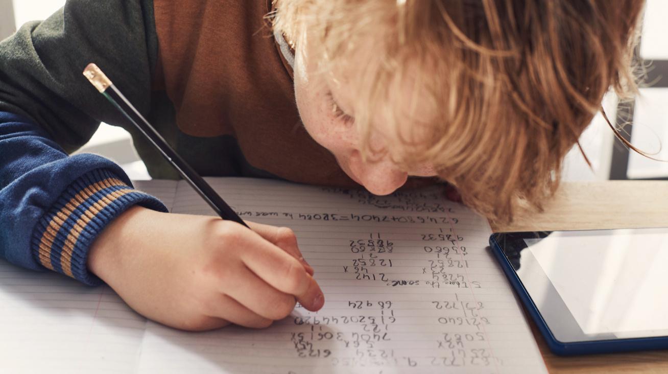 matematika kvíz