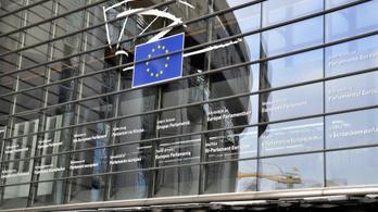 Nőkről nevezi el két épületét az Európai Parlament