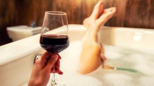 Mennyi az a napi alkoholfogyasztás, ami még megengedhető?