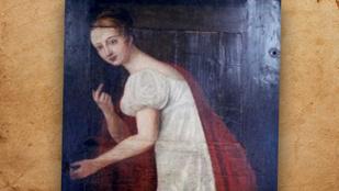 Jókai egyetlen női nemzetárulója valójában hős volt? A lőcsei fehér asszony története