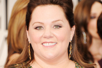 melissa-mccarthy-cover