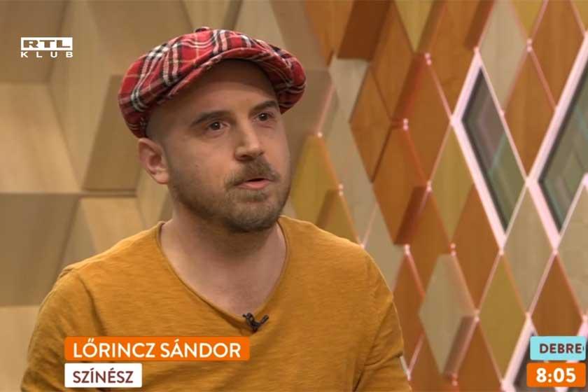 lorincz-sandor2