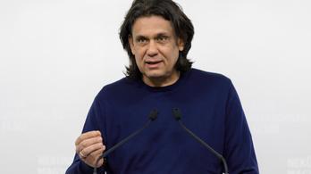 Deutsch Tamás leírta, mikor lesz miniszterelnök Fekete-Győr András