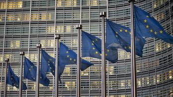 Még kilencmilliárd eurót ad a munkanélküliség mérséklésére az Európai Unió