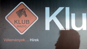 A Karc FM szólhat a Klubrádió egykori frekvenciáján