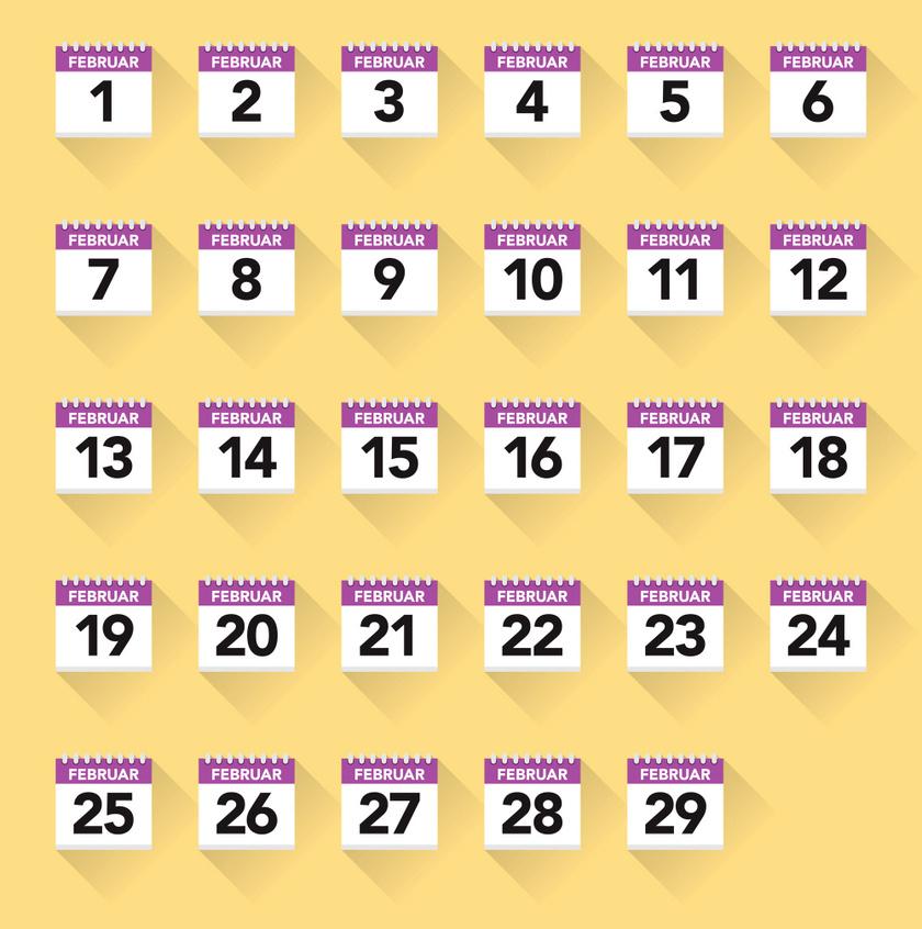 szokoev-februar-naptar