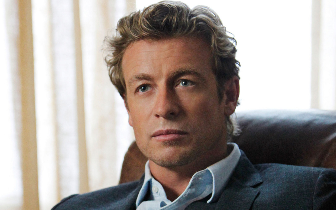 simon-baker-cover
