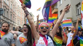 LMBT-szabad övezetté nyilváníthatják az Európai Uniót