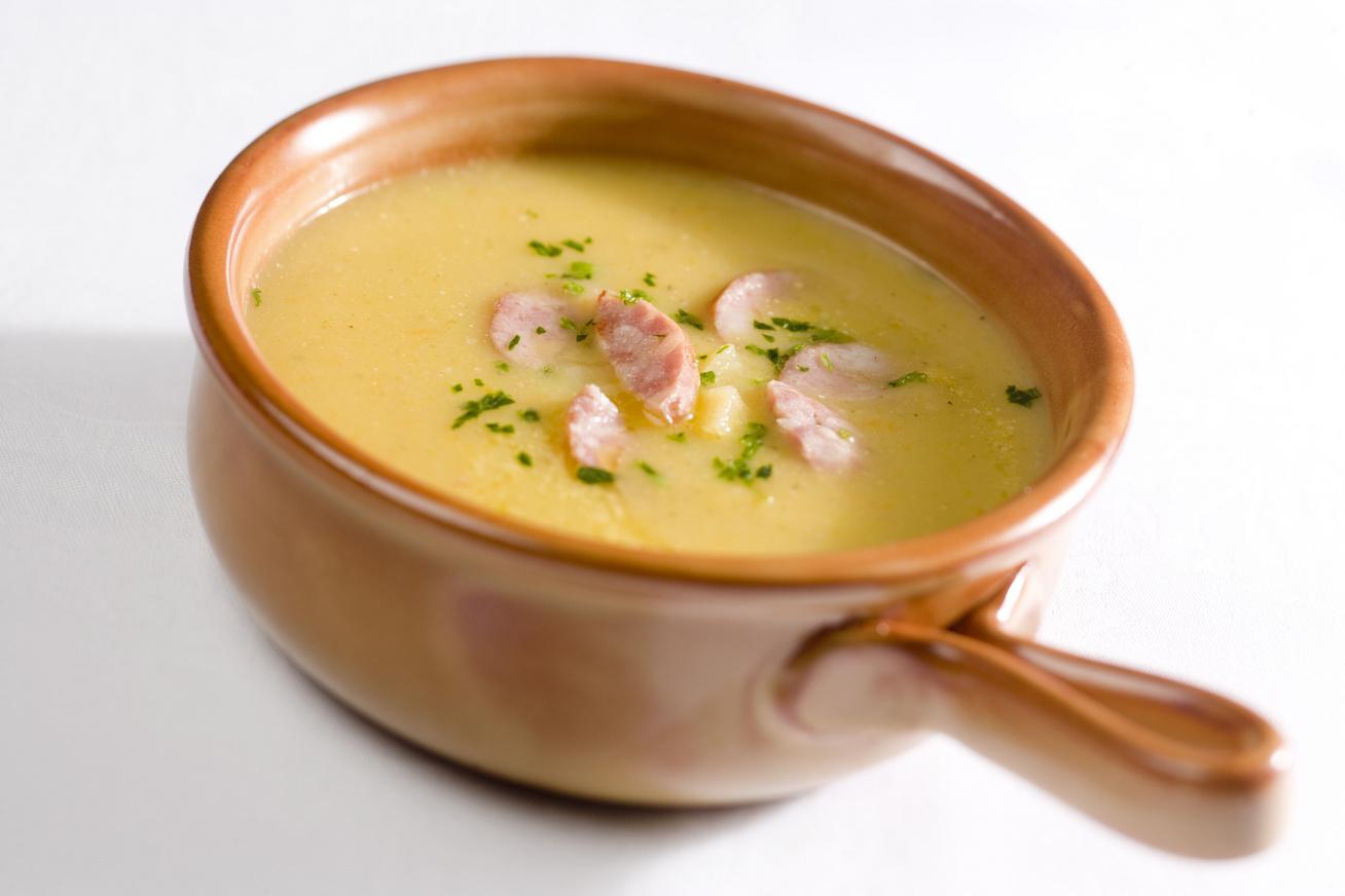 karalabe-kremleves-recept