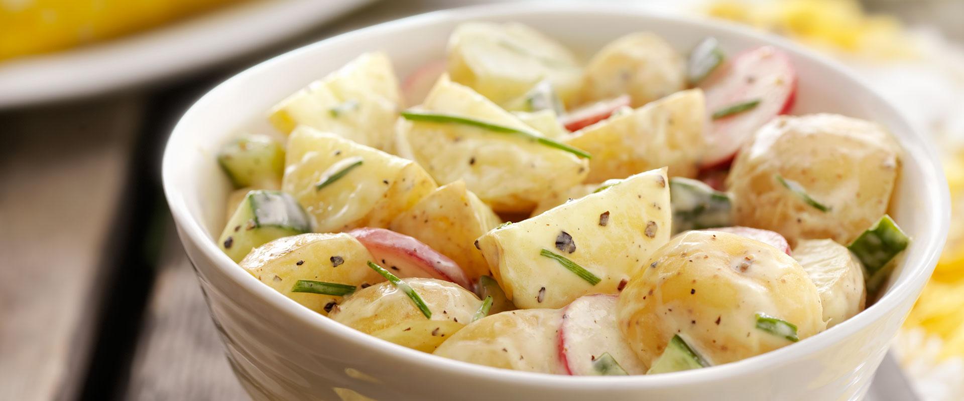krumplisalátacover
