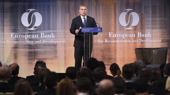 Az elemzők szerint a magyar gazdaság már idén növekedni fog